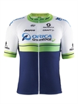 Craft OGE Replica Jersey