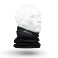Headglove Thermo