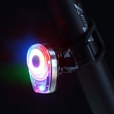 Chameleon Ring DRL-light 18