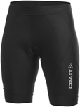 Active Bike Short M